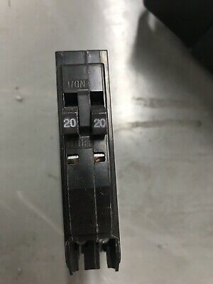 New Siemens Contactor 40 Amp 3 Pole, 208 / 240 V. Coil, 42CF35AG
