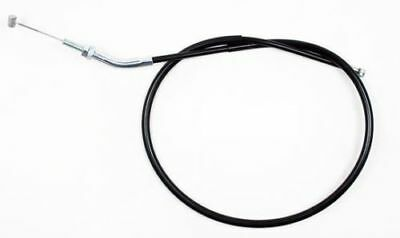 Motion Pro For Kawasaki Front Brake Cable 03-0370