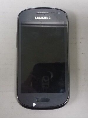 SAMSUNG GALAXY EXHIBIT 2 4GB SGH-T679 T-Mobile 4G LTE Android