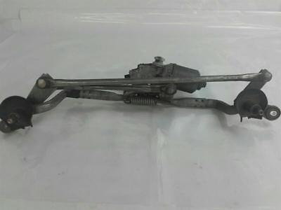 FRONT WIPER MOTOR MECHANISM & LINKAGE Toyota Verso 2013 On & Warranty - 5140844