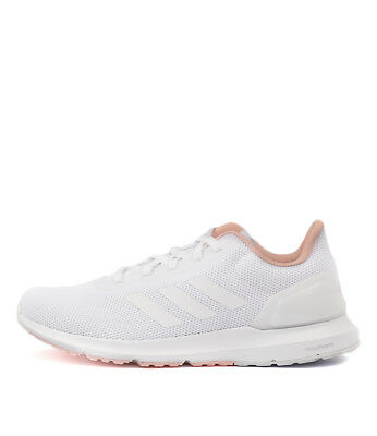 New Adidas Cosmic 2 W Womens Shoes Active Sneakers Active