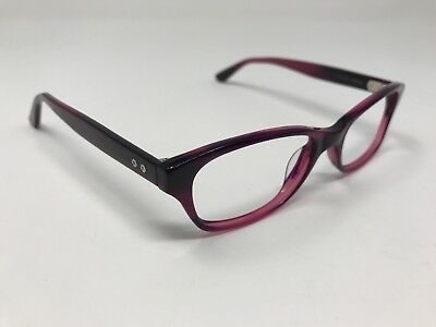 642e003c23e6 CONVERSE EYEGLASSES PICK Up PURPLE Horn