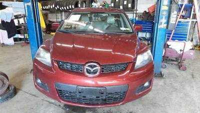 Fuse Box Engine Without Running Lamps Fits 07-09 MAZDA CX-7 282591