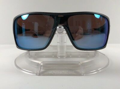 a8499684c1a ... ireland new oakley turbine rotors sunglasses steel prizm deep water  polarized oo9307 09 4cacf 017d6