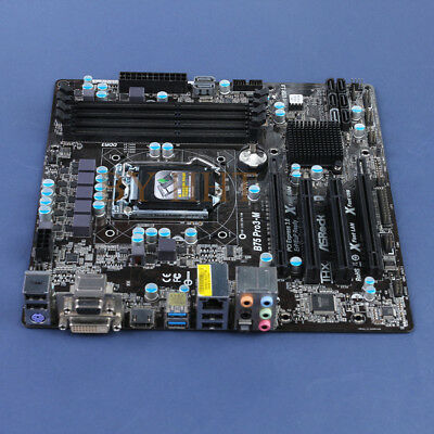 ASROCK B75 PRO3-MMVP NUVOTON CIR WINDOWS DRIVER DOWNLOAD
