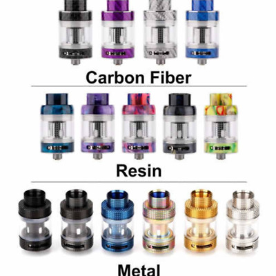 Authentic FreeMax1 Fireluke Mesh Tank | All Color Selection