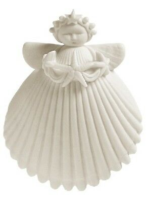 "Margaret Furlong 2"" Forever Star Angel Ornament BRAND NEW 2015 boxed Free Ship"