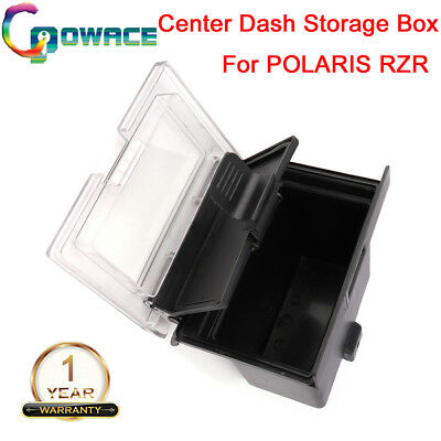 1pc Center Storage Box Replacement For 2014-2015 year Polaris RZR XP 1000