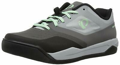 Pearl Izumi Womens Launch SPD Low Top Lace Up Running Sneaker