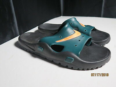 926b6a4f0 Buy old nike sandals