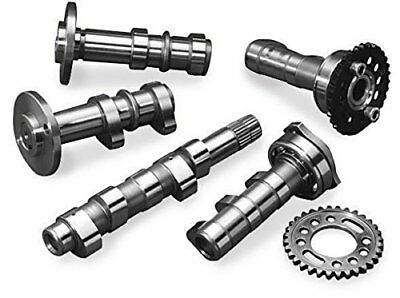New Hot Cams Camshaft for KTM 350 SX-F (11-15); 350 XC-F (11-15) 3290-1IN