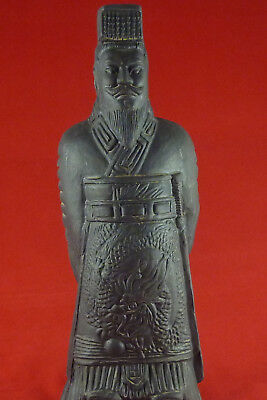 Terracotta Warrior, Chinese Army Soldier