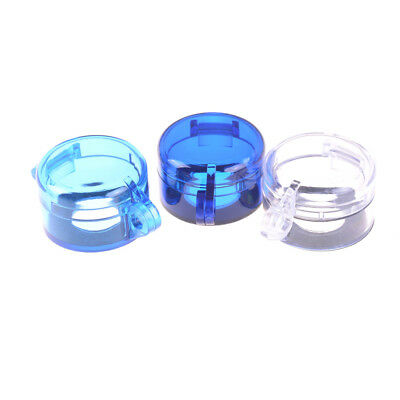 22mm Protective Cover Guard Case for Round Push Button Switch 9UK