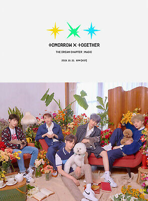 IN2IT [INTO THE NIGHT FEVER] 2nd Single Album 2 Ver SET+POSTER+Book+Card+Fan+etc