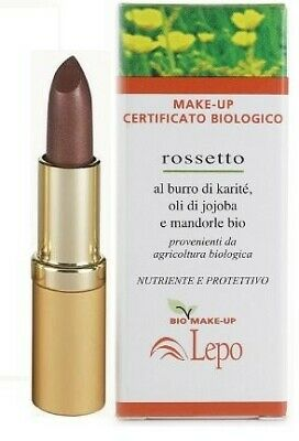 Rossetto Biologico n°93