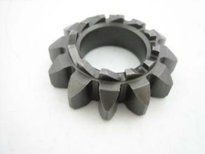Kick Starter Sprocket 12/12 Teeth inside 21,8mm (Italian Vespa Sprint, Px125-150