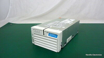HP J8732-69101 ProCurve Switch fl Redundant Power Supply J8732A