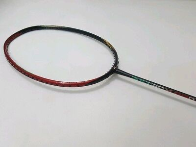 HQ Astrox 88D Badminton Racket with String Grip *FAST Shipping*
