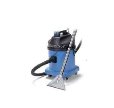 Numatic  CT570-2 4-in-1 Carpet & Upholstery Cleaning Machine