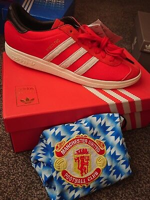 adidas class of 92 trainers
