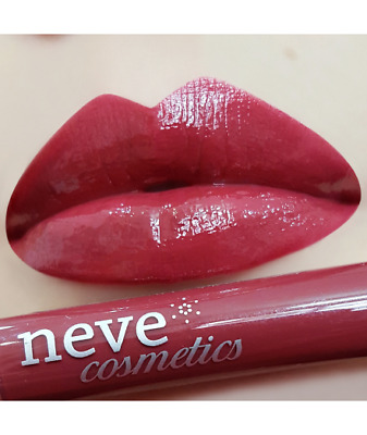 Gloss Naturale Rosso Rubino - Blessed Soul