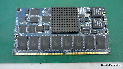 HP 620-0072-00_ R14 128GB Violin Intelligent Memory Module (VIMM) AM459A