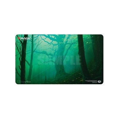 Magic: Unstable Play Mat - Forest