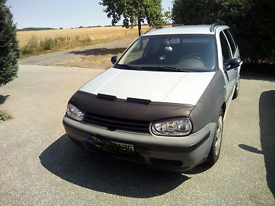VW Golf 4 Variant