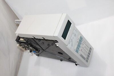 Agilent G1530-80904 A.03.05 Controller For G1530A Gas Chromatograph
