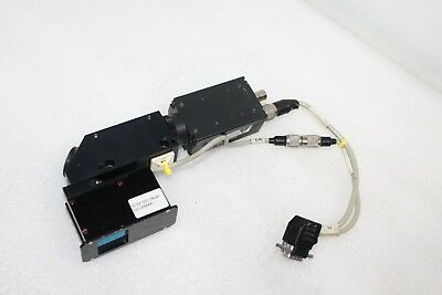 PHILIPS 4022 530 06281 CCD Video Camera & Sony XC-75