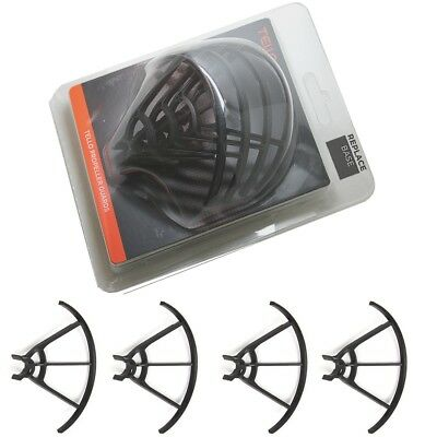 Replacement Propeller Guards - 4 Pack For DJI Ryze Tech Tello UK