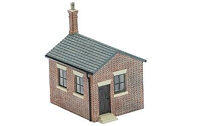 Hornby Railway Stores R9825 OO Scale (suit HO also)