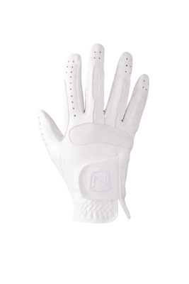 Noble Outfitters Show Ready Leather Gloves