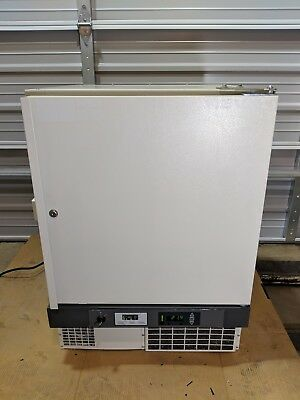 Kendro Revco UFP430A18 Double Drawer −30°C Plasma Lab Freezer / TESTED TO −36°C