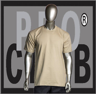 Bacterial Decay Tee Mens Big and Tall Graphic T Shirt Pro Club Short Sleeve