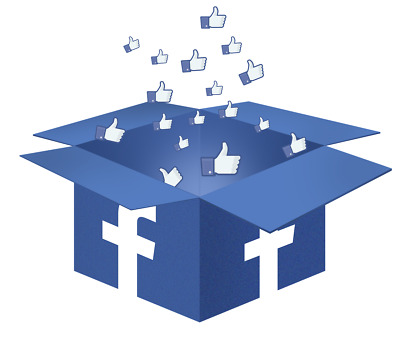Page & Post Likes   Face   Book      Likês - Followêrs   Real   Instant & HQ  