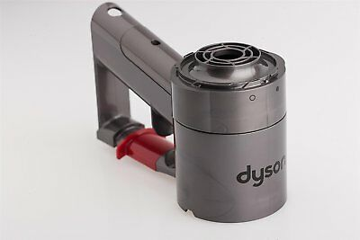 Dyson V6 Total Clean Main Body Replacement Motor  967911-03
