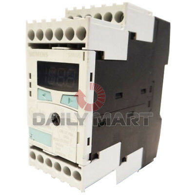 Used tested work 100% SIEMENS 3RS1040-1GW50