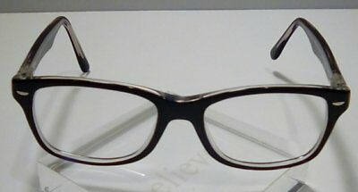 Authentic, Vintage Ray Ban RB 1531 3529 48-16 130 Eyeglass Frames, $29.99