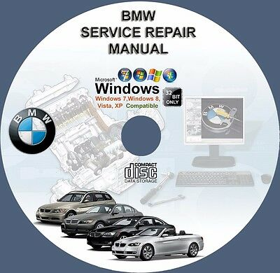 Bmw service repair workshop manual 7 series e32 e38 e65 e66 on dvd bmw 7 series e32 e38 e65 e66 service repair manual on cd freerunsca Image collections