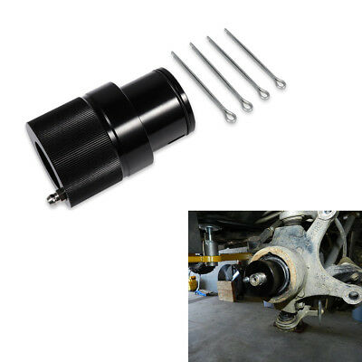 44mm Front Rear Wheel Bearing Greaser Service Tool For Polaris RZR 900/1000 ya