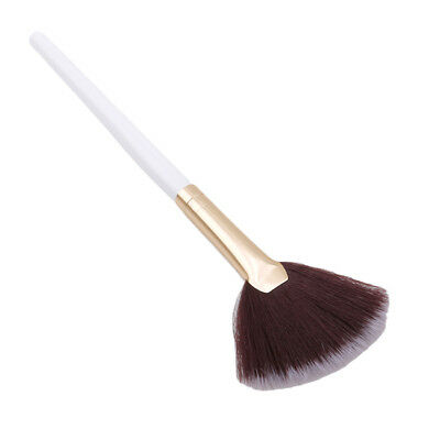 Makeup Brushes Cosmetic Professional Single Brush Blush Powder BS