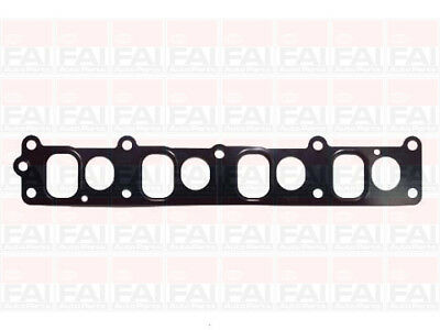 FAI Intake Manifold Gasket Set IM889 5 YEAR WARRANTY BRAND NEW GENUINE