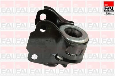 Left or Right 1.6 1.6D QH Suspension Arm Rear Lower FORD MONDEO Mk4 Wishbone