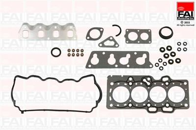BRAND NEW 5 YEAR WARRANTY Payen Cylinder Head Gasket Set CH750 GENUINE