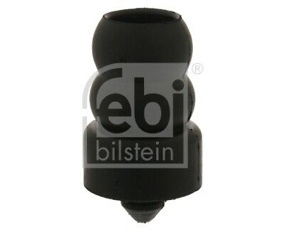 febi bilstein 30424 Bump Stop for shock absorber pack of one