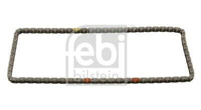 Febi Bilstein Timing Chain Endless 31004 - BRAND NEW - GENUINE - 5 YEAR WARRANTY