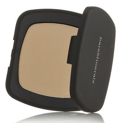 bareMinerals Ready SPF20 Foundation 14g - VARIOUS SHADES