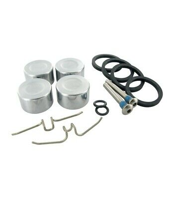 Kit revisione pinza freno STAGE6 R/T 4 pistoncini da 15mm di altezza