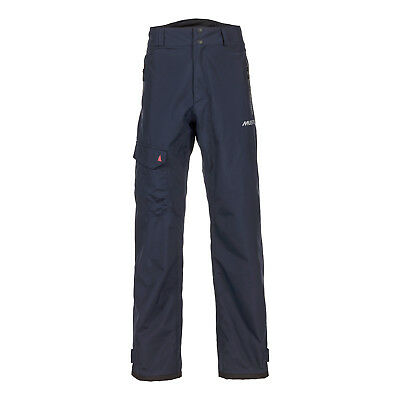 Musto Solent Gore-Tex Pantalon - True Navy